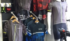 Abbigliamento estivo corsa/mtb 2019 Northwave- Dottorbike.it Rozzano   Milano