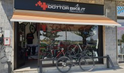 Giant Revolt Advanced 0  custom by Dottorbike.it Rozzano Milano