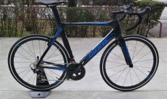 GIANT PROPEL ADVANCED 2 -  DOTTORBIKE.IT ROZZANO - MILANO