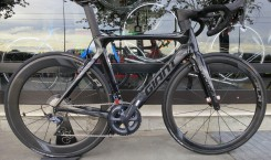 GIANT PROPEL ADVANCED PRO 1 DOTTORBIKE.IT ROZZANO - MILANO
