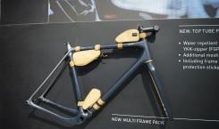 Evoc borse  bike packing 2020- dottorbike.it Rozzano Milano