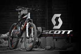 Gamma Scott Aspect 2015-Rozzano Milano Lombardia