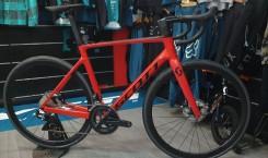 Scott Addict Rc 15 disc 2020- Dottorbike.it Rozzano Milano