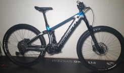 Norco Sight Vlt c2 29 2020 Dottorbike.it Rozzano Milano