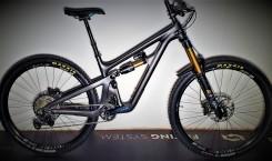 Yeti Sb150 c1 versione Fox Factory 2021- Dottorbike.it Rozzano Milano